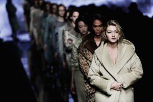 Dalla Milano Fashion Week i MUST-HAVE autunnali 2016 da mettere in valigia