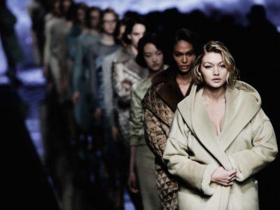 max-mara-milano-fashion-week-2015-650x433