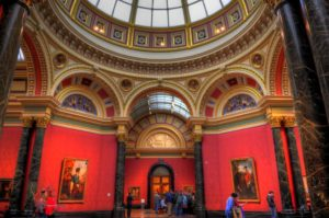 National-Gallery-Inside