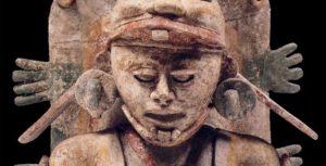 Il fascino e l'enigma dei Maya svelati in mostra a Verona