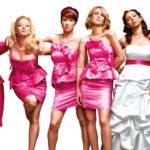 """Film """"Bridesmaids"""""""