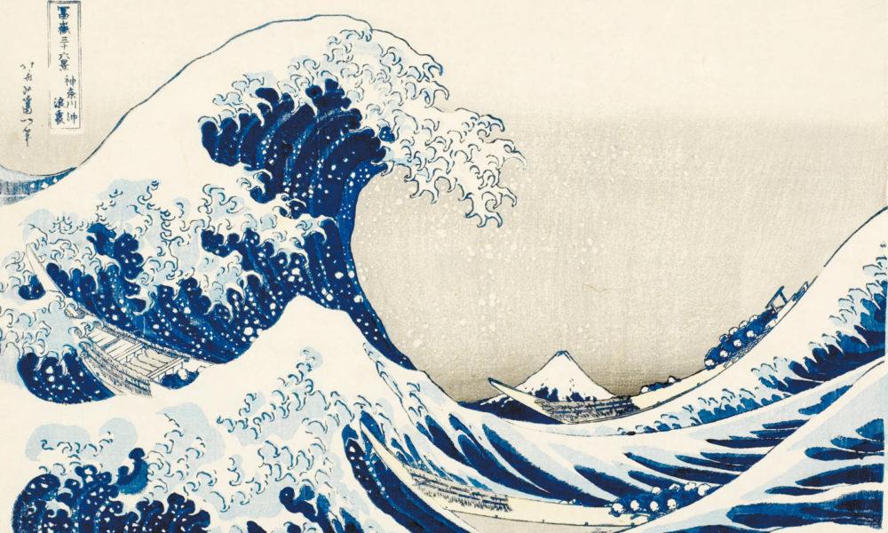 katsushika-hokusai-la-grande-onda-presso-la-costa-di-kanagawa-dalla-serie-trentasei-vedute-del-monte-fuji-1830-32-ca