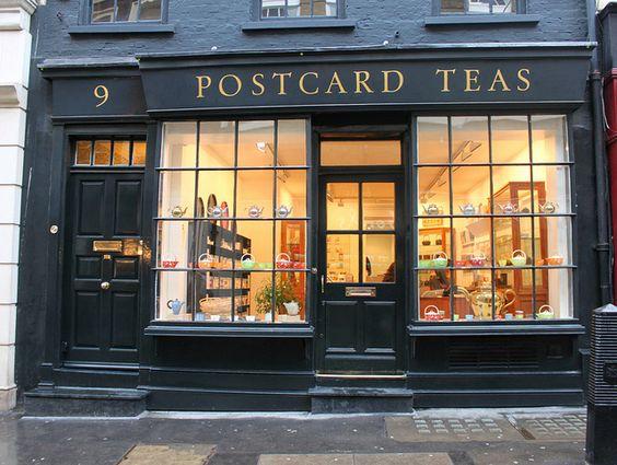 postcard-teas