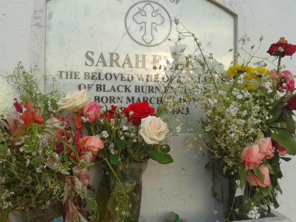 sarah-ellen-roberts