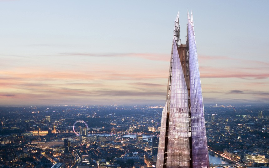 view-from-the-shard-1559