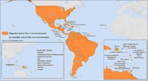 zika-world-map