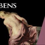 Pietro Paolo Rubens e la nascita del Barocco
