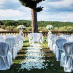 matrimoni Chianti