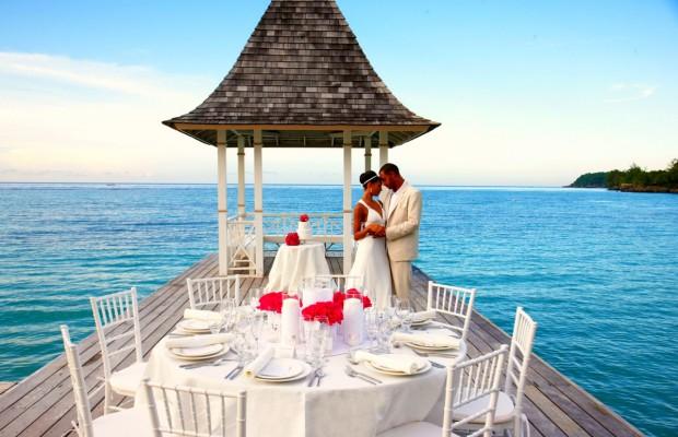 viaggio-di-nozze-mauritius