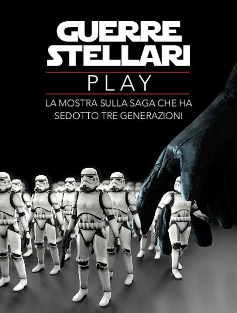 Star Wars Roma