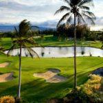 hawaii-sport