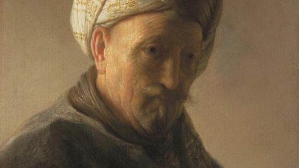 luomo-orientale-col-turbante-rembrandt