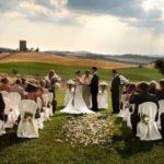 Matrimonio italiano
