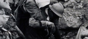In mostra a Siena 'Fotografi in Trincea', quando i soldati fotografavano la guerra