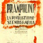 Prampolini e la rivoluzione scenografica MACRO - CRDAV
