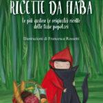 RICETTE DA FIABA_Layout 1