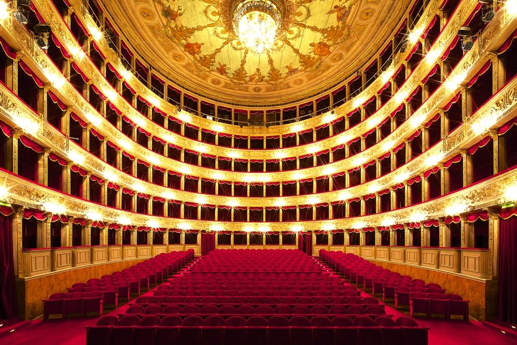 teatro_argentina_giuseppe_scrugli31
