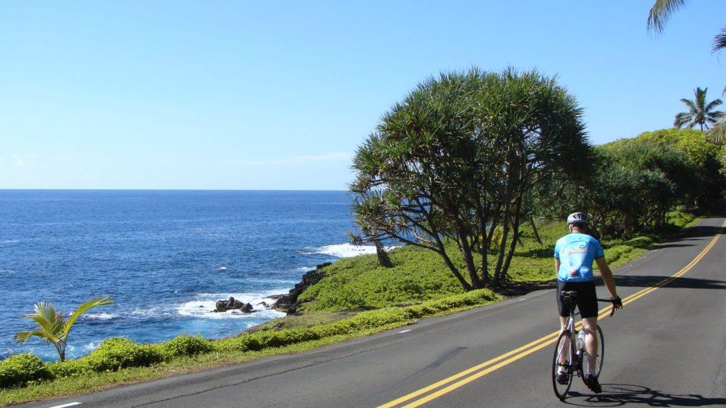 bici hawaii