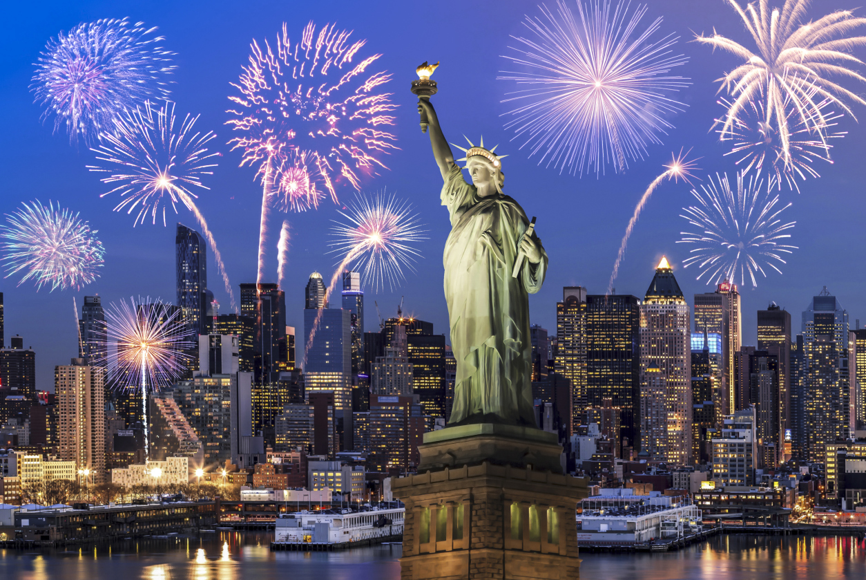capodanno-new-york