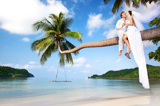 it-polinesia-viaggio-di-nozze-polinesia-petit-logement-3-isole-3cae2