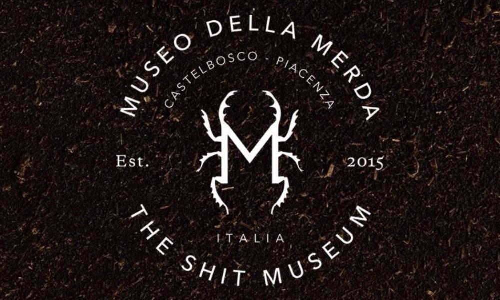 Agnesi chiude apre il museo della pasta tgtourism for Il museo della merda