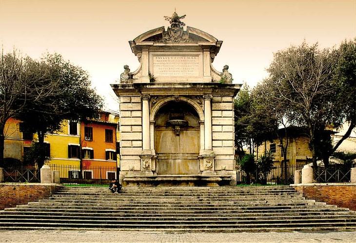 piazza_trilussa__3