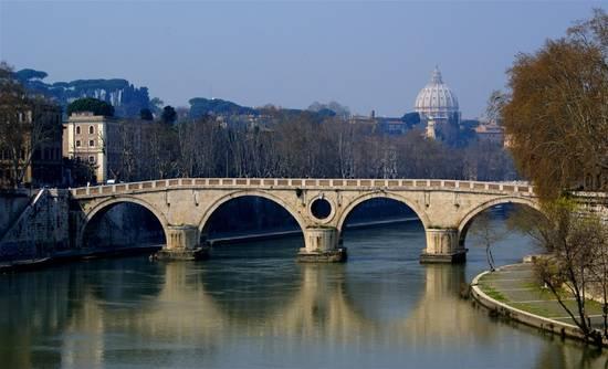 ponte_sisto