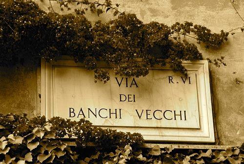 supplizio-dandini-banchi-vecchi-500x335