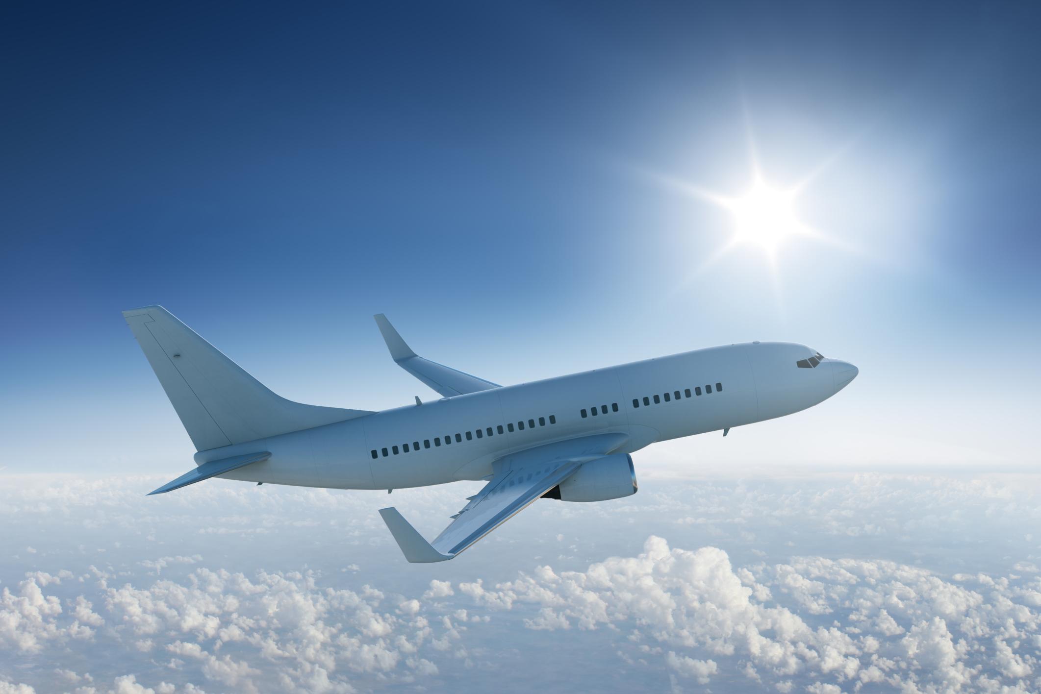 top-10-aerei-skytrax-thinkstock