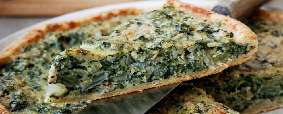 torta-derbe-e-di-castagne-986x400