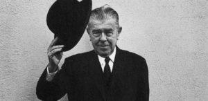 """""""Magritte: La trahison des images"""", l'enigma del surrealismo filosofico di Magritte a Parigi"""