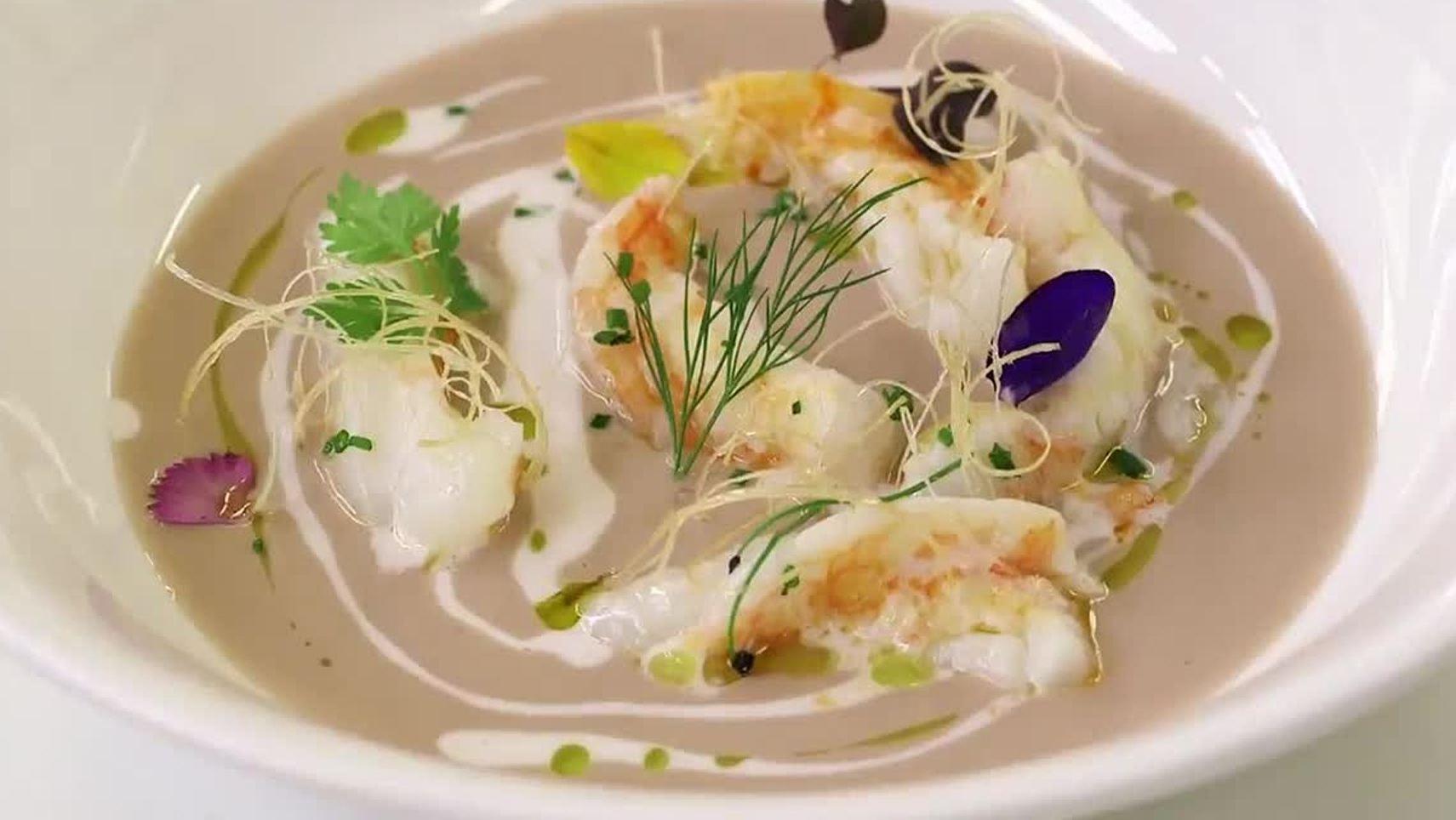 zuppa-di-castagne-e-scampi-1920x1080