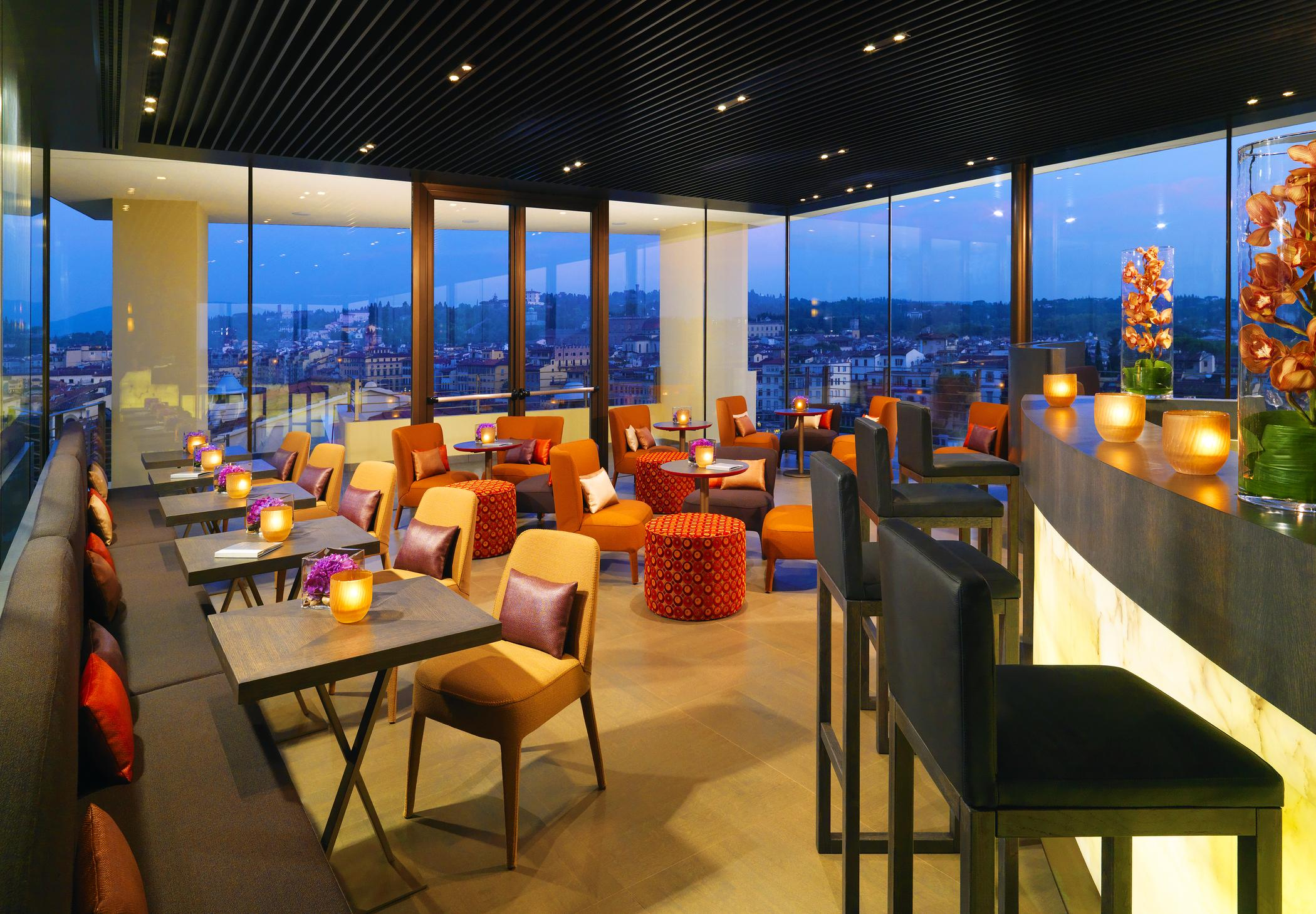 sesto-on-arno-bar-interior-with-a-view-the-westin-excelsior-florence ...