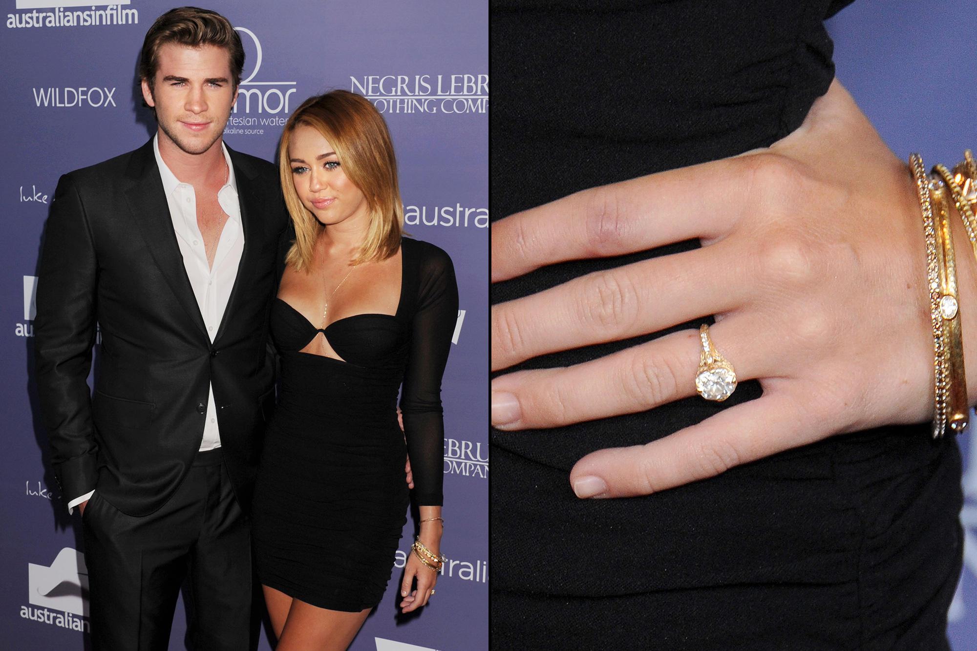Ti Wedding Ring 1 Ideal Wedding gli anelli di
