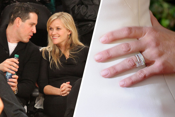 Ti Wedding Ring 50 Superb Bellissimo ed originale il