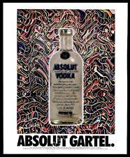 Gartel