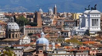 Roma per la promozione del workshop Enit