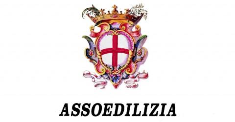 Case vacanza e locazioni turistiche, Assoedilizia, Milano 29 marzo 2017
