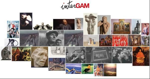 Intergam museo