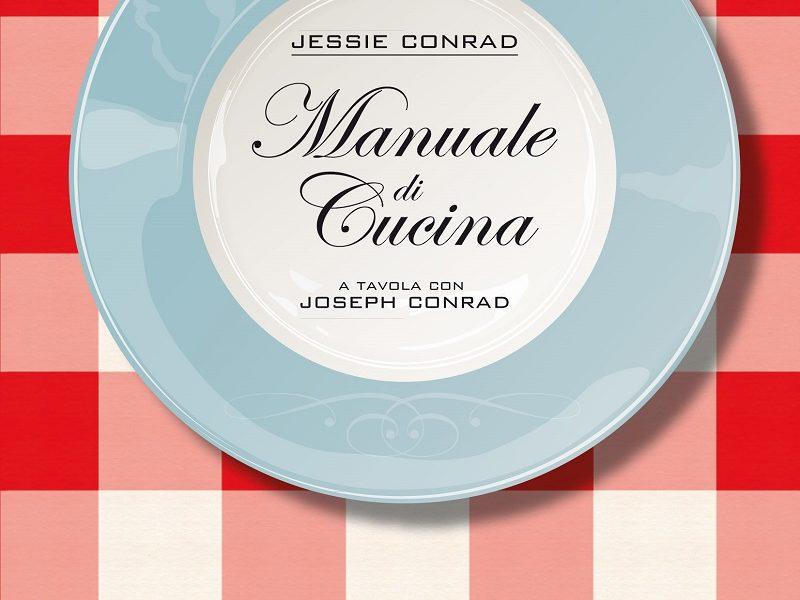 A tavola con conrad manuale di cucina per cuochi alle prime armi - Manuale di cucina professionale pdf ...