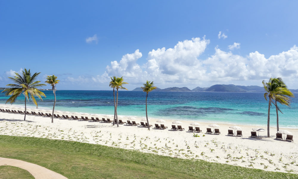 anguilla, caraibi, hotel, cusinart