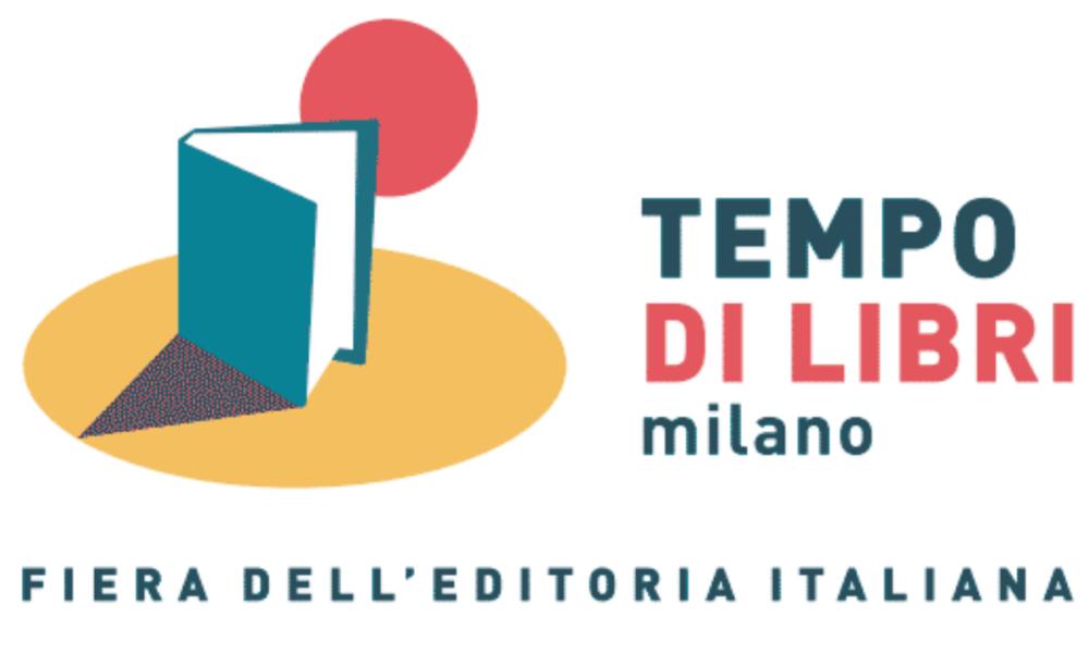 Tempo di Libri, Fiera Milano Rho, 19-23 aprile 2017