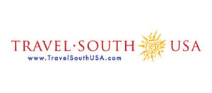 Logo TravelSouth USA