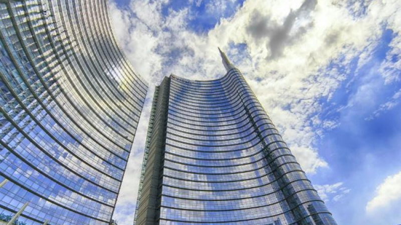 Architettura, Milano Arch Week mondiale