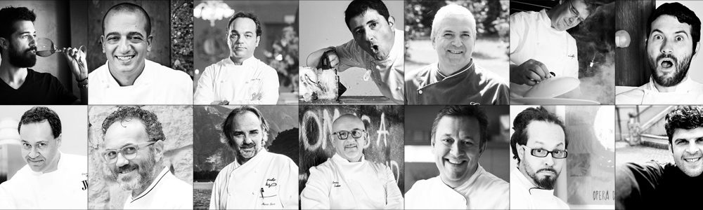 Italian Gourmet Milano 6-10 maggio 2017