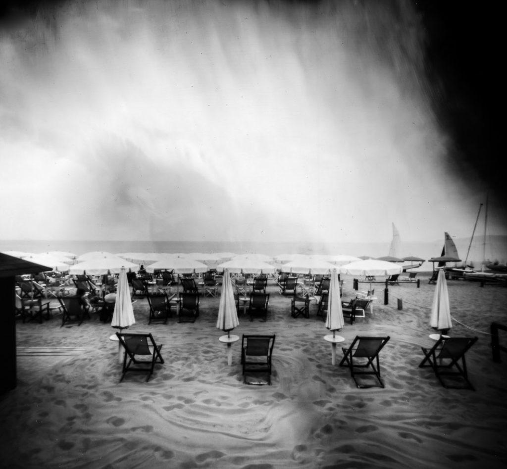Foto di Massimo Pelagagge per la Slow Photo