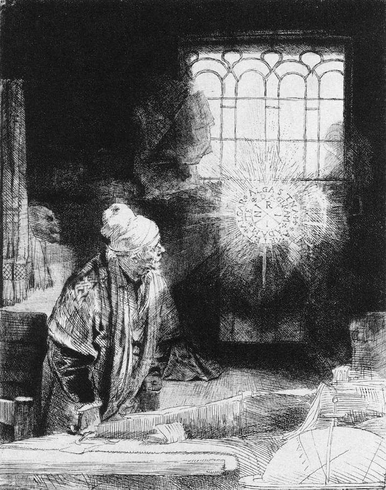 Il mistero della creazione artistica - Stefan Zweig