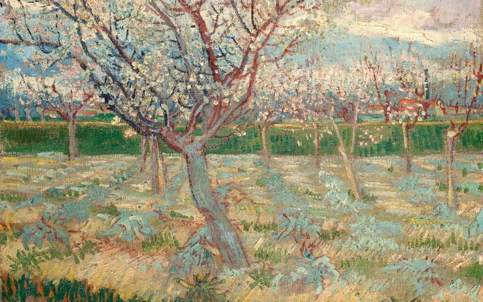 Storie dell 39 impressionismo mostra arte treviso museo santa for Mostra treviso
