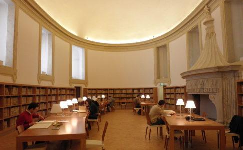 Donazione Petroselli Archivio Storico Roma