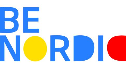 Be Nordic 2017 Roma